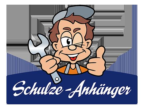 Anhaenger Schulze